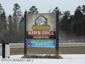 8083 Old Long Lake Road NW, Bemidji, MN 56601