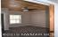 5858 Sandy Shores Drive NW, Williams, MN 56686