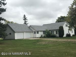 31232 190th Street NE, Goodridge, MN 56725