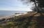 6568 Birch Beach Drive NW, Williams, MN 56686