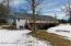 10653 Ridgedale Court NE, Bemidji, MN 56601
