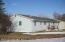 203 E Park Drive, Grygla, MN 56727