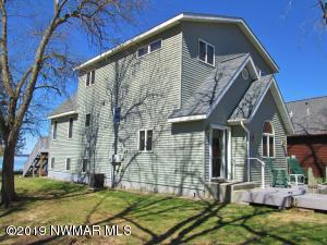 5313 Swan Lane NE, Bemidji, MN 56601