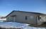 318 S Liberty Avenue, Grygla, MN 56727