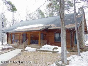 8511 White Oak Street NE, Bemidji, MN 56601