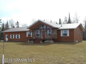 33477 County 2 Road, Shevlin, MN 56676