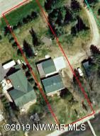 26056 Driftwood Lane NE, Hines, MN 56647
