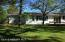 838 Noble Drive NW, Baudette, MN 56623
