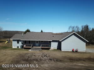 30751 650th Avenue, Warroad, MN 56763