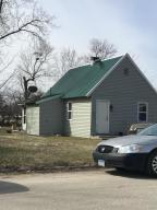 18 Fourth Street NE, Cass Lake, MN 50109