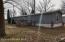 18970 Mosquito Creek Road, Bagley, MN 56621