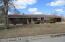 130 Hiway Lane, International Falls, MN 56649