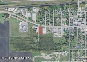 803 MN-11 Highway, Baudette, MN 56623