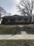203 Maple Avenue NE, Cass Lake, MN 56633