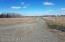 1687 UT 112 Road, Birchdale, MN 56629