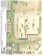 1900 Division Street W, Bemidji, MN 56601