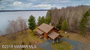 1426 Seven Lakes Drive SE, Cass Lake, MN 56633