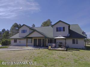 37424 US-71 Highway, Lake George, MN 56458