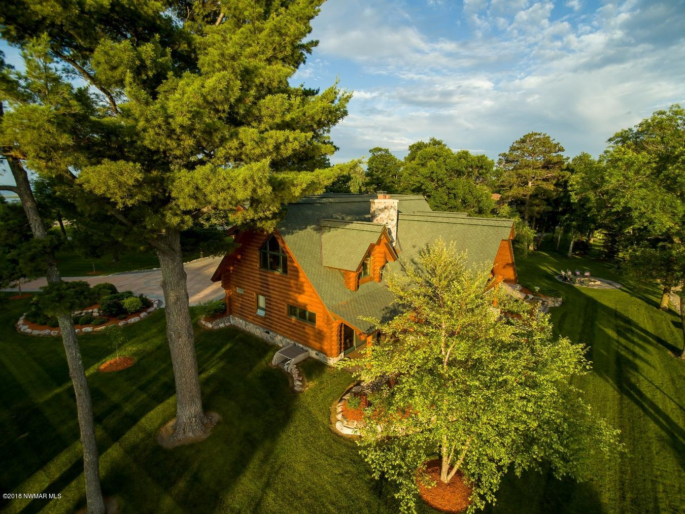 Sunsets on the property every day and call agent for a detailed information features sheet about this fabulous estate.