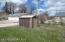 250 4th Street S, Greenbush, MN 56726