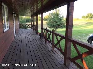 11917 Co Rd 51 _, Northome, MN 56661