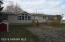 5998 County Road 8 _ NW, Williams, MN 56686