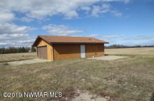 Main Avenue NE, Warroad, MN 56763