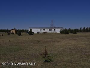 9537 Werner Road NW, Bemidji, MN 56601