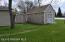 412 E Prairie Avenue, Warren, MN 56762