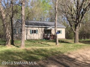 300 27th Street SE, Brainerd, MN 56401