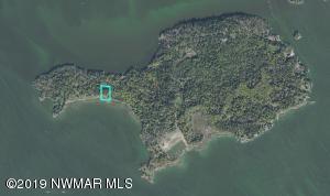 35 Brush Island, Angle Inlet, MN 56711