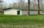 6696 Birch Beach Drive NW, Williams, MN 56686