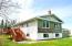 28789 County Road 129 _, Roseau, MN 56751