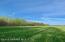 TBD State 11 Highway SE, Baudette, MN 56623