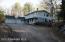 824 S Movil Lake Road NW, Bemidji, MN 56601