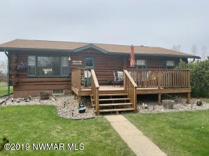 39090 State Hwy. 313 Highway, Warroad, MN 56763