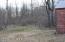 3825 Lake Court, Lake Bronson, MN 56734