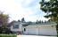 607 2nd Avenue SE, Roseau, MN 56751