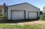 189 1st Street NW, Blackduck, MN 56630