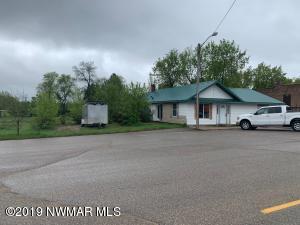 501 Main Street, Trail, MN 56684