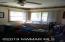 324 MERRIAM Avenue N, Thief River Falls, MN 56701