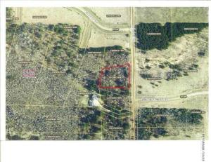 TBD Nature Road NW, Lot 15, Bemidji, MN 56601