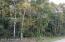 TBD Nature Road NW, Lot 15, Bemidji, MN 56601