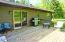 26462 County 13 Road, Roseau, MN 56751