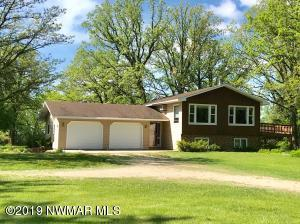 29804 County 114 Road, Badger, MN 56714
