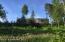 12701 State Hwy. 11 Highway SE, Baudette, MN 56623