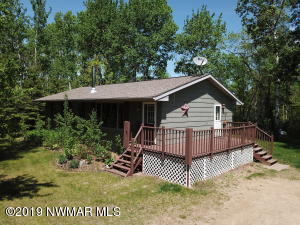 29272 650th Avenue, Warroad, MN 56763