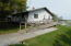 20290 Windhill Drive, Bemidji, MN 56601