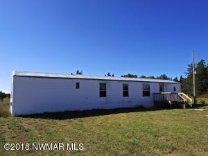 6373 palomino Lane NW, Bemidji, MN 56601