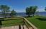 6954 Lakeshore Drive NW, Williams, MN 56686